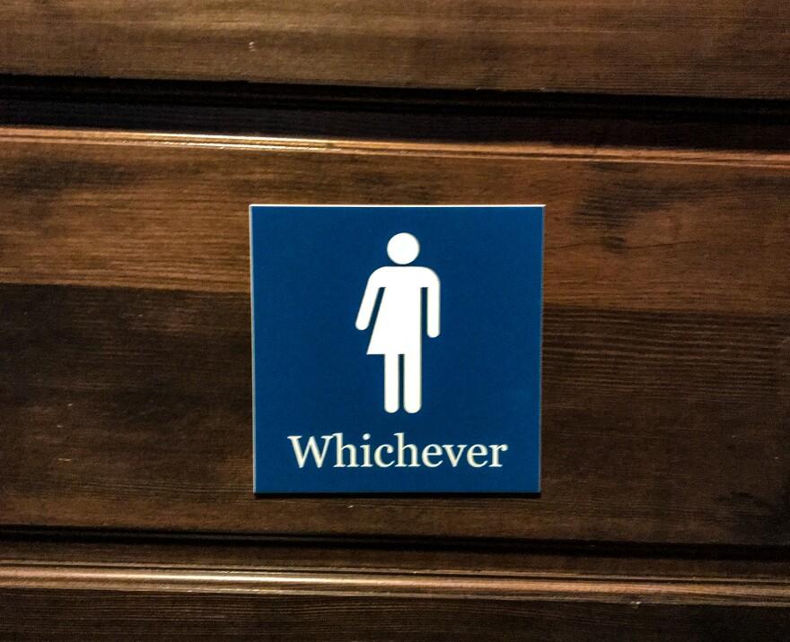 2017.07.16_All_Gender_restroom_(35958064965).jpg