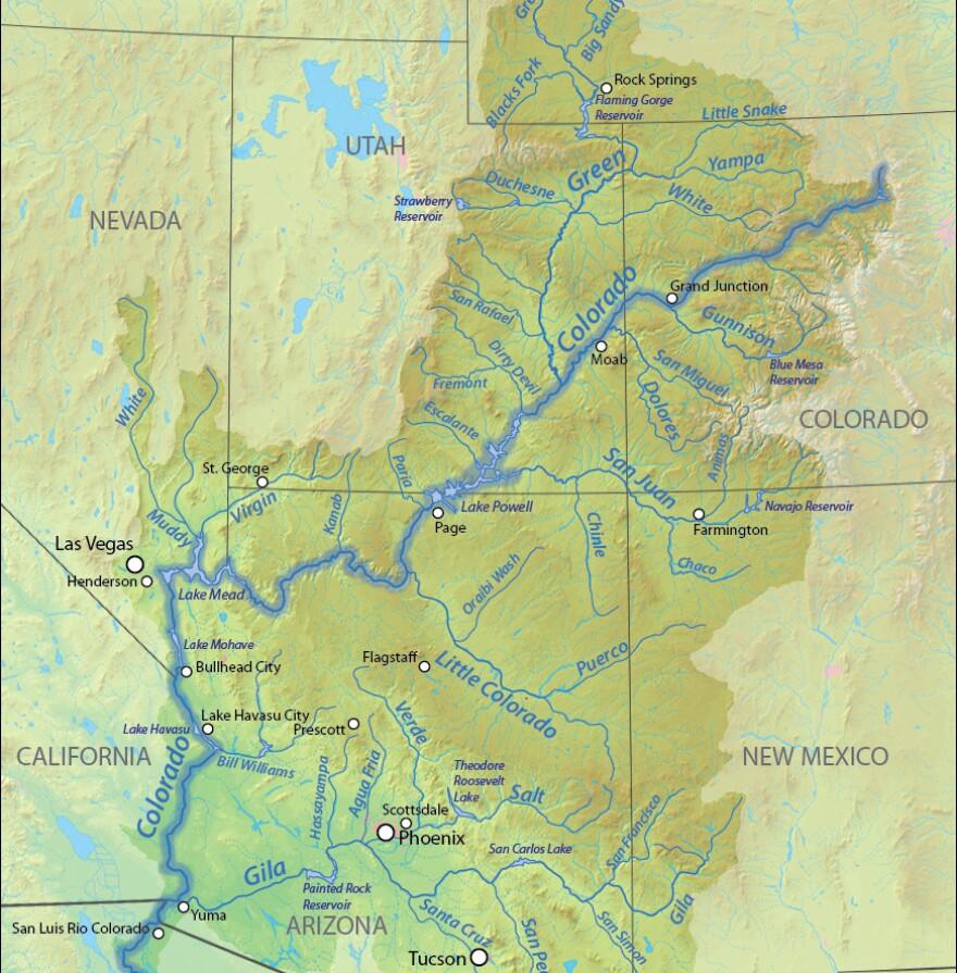 Coloradorivermapnew1_0.jpg