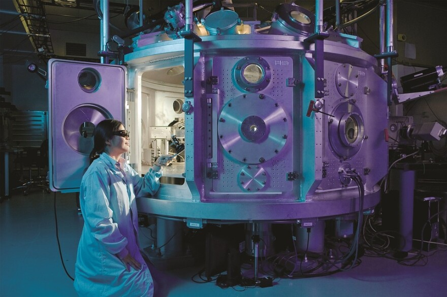 science_lab_big_machine.jpg