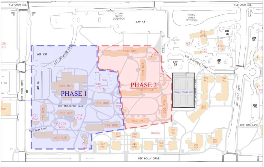 2-6-15_USF-HousingPlan.jpg