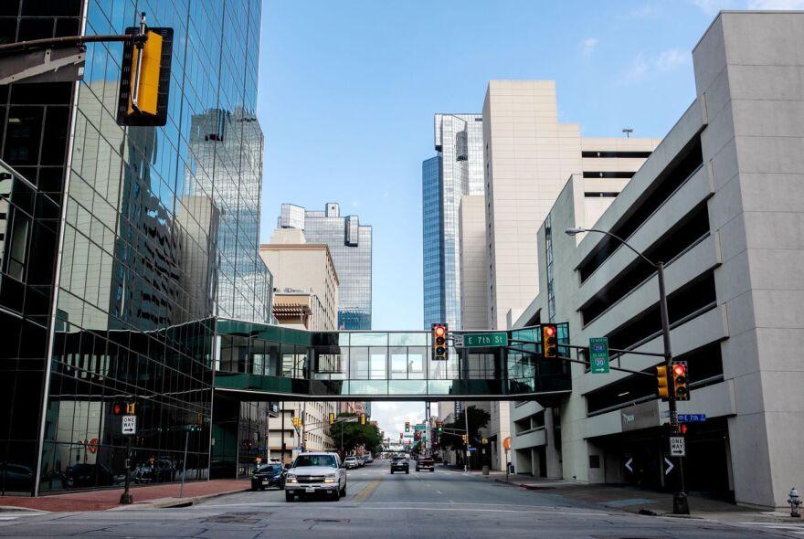 downtown_fort_worth_lbs_tt.jpg