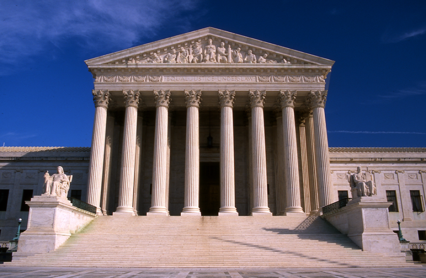 United_states_supreme_court_building.png