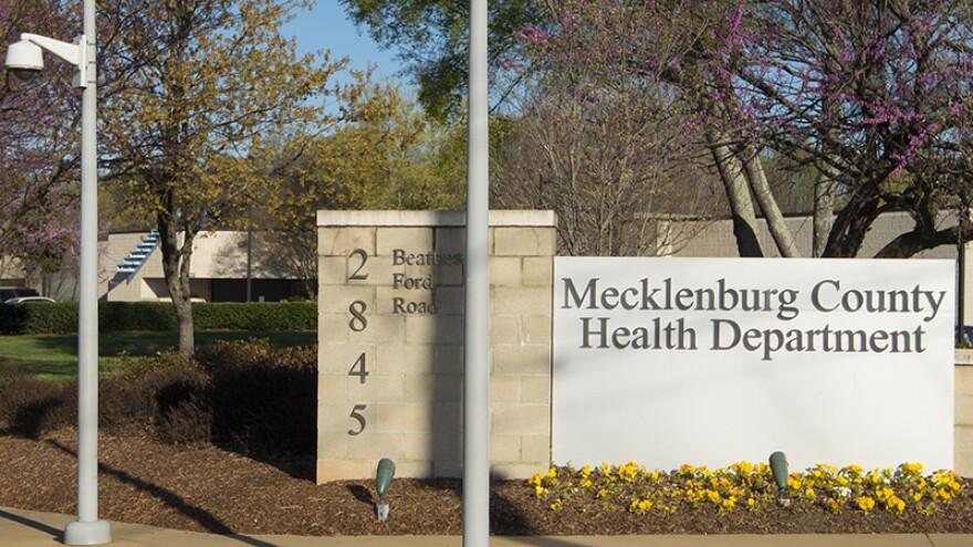Health-Department.jpg