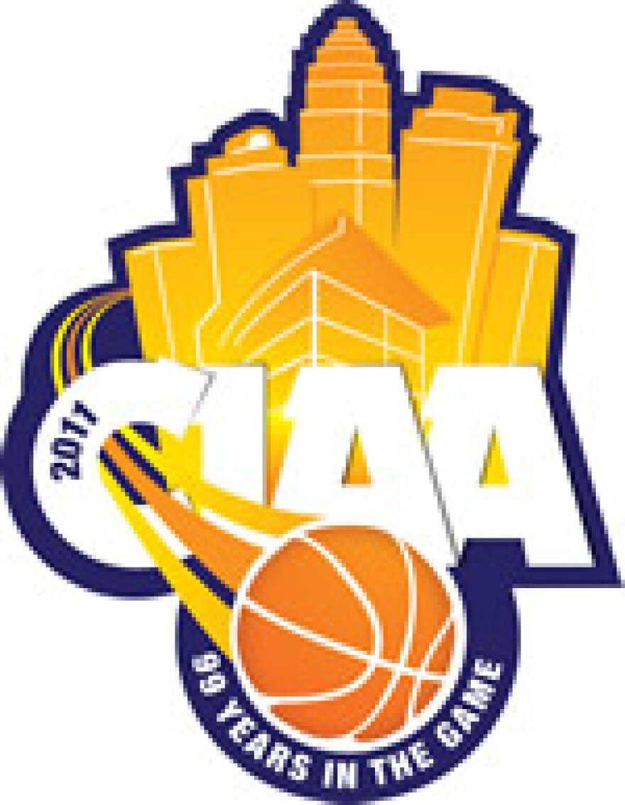 CIAA_2011_bkb_logo1.jpg