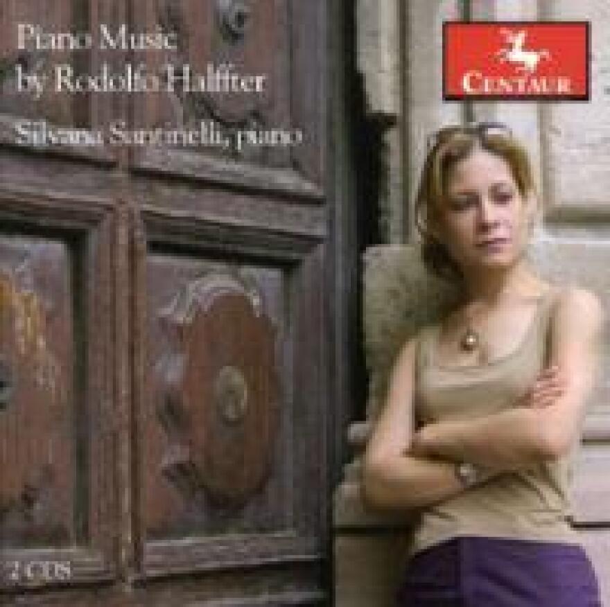 piano-music-by-rodolfo-halffter-silvana-santinelli-cd-cover-art.jpg