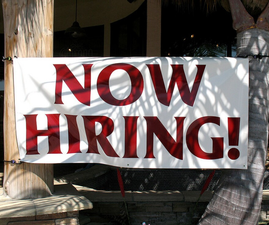 hiring sarahbelle1.jpeg