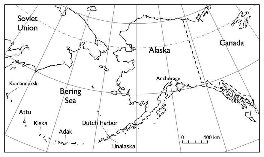 Aleutian_Islands_map.png