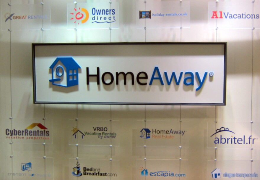 1-HomeAway by Nathan Bernier.JPG