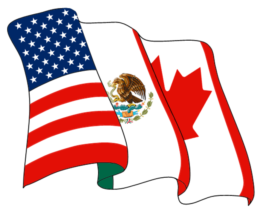 NAFTA_logo.png