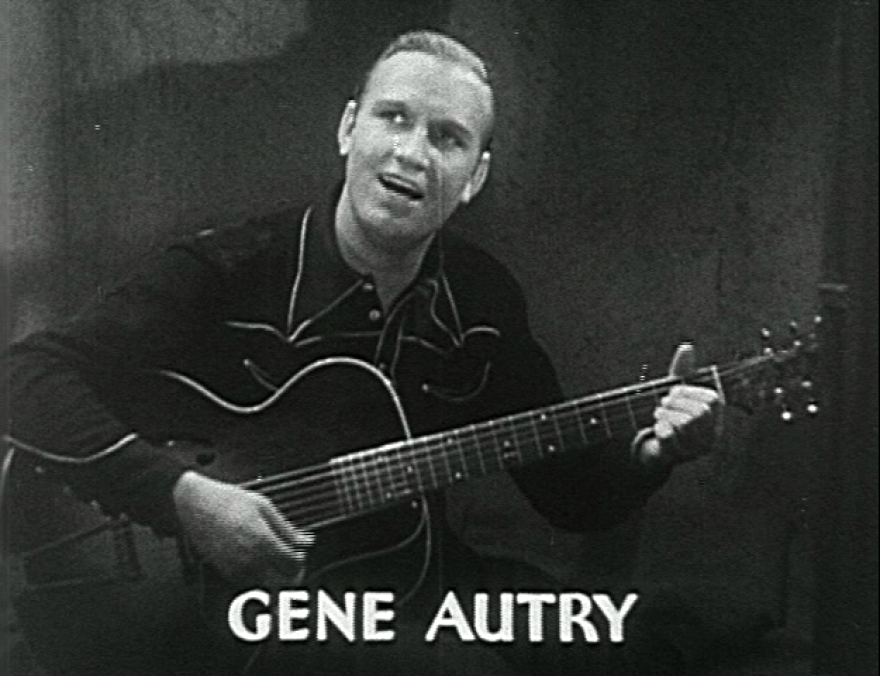 gene_autry_in_oh__susanna_.png