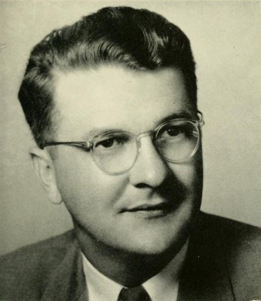 Governor_William_C._Marland.jpg
