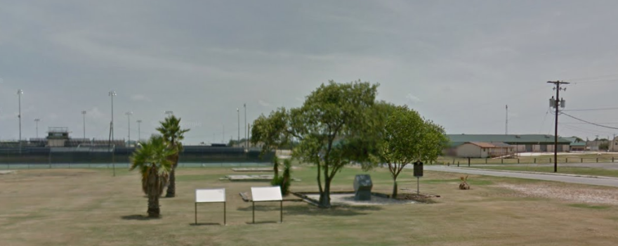 crystal_city_memorial_of_wwII_camp.png