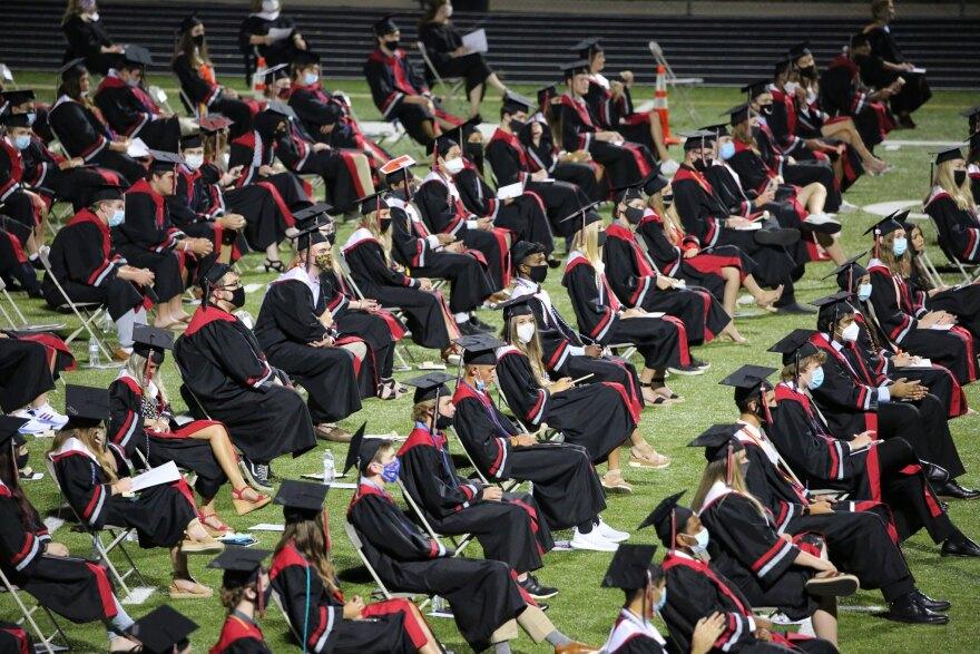 081920_BV_graduations.jpg