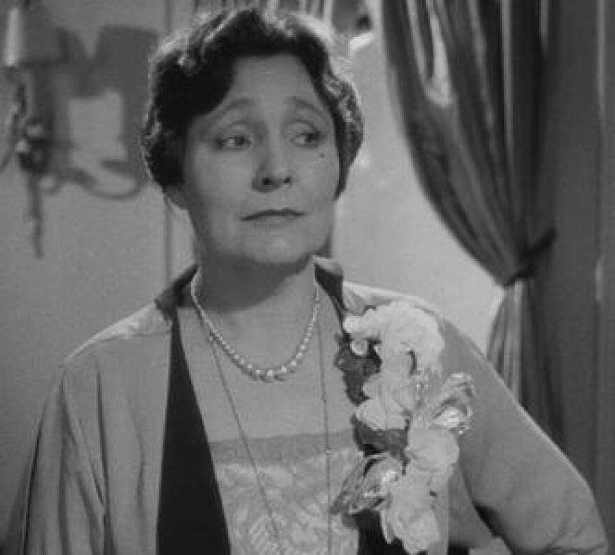 margaret_dumont_as_mrs._claypool_in_a_night_at_the_opera__1935_.jpg