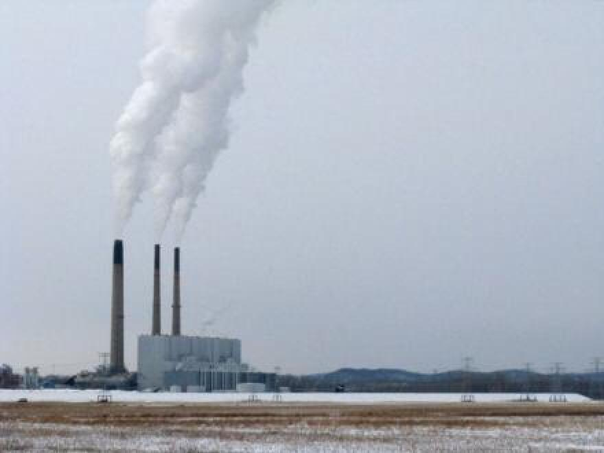 1-Ameren-power-plant.jpg