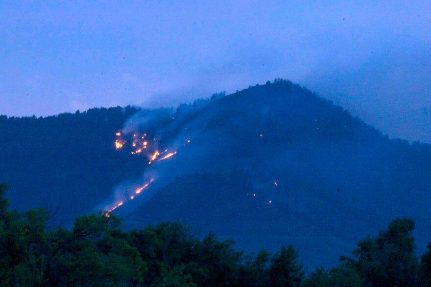 HighPark_night-fire.jpg