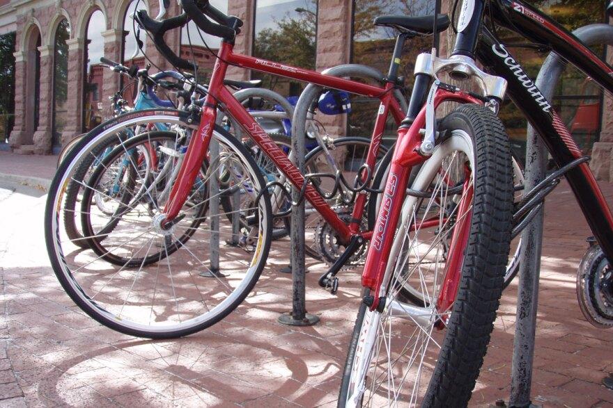 BikesBoulder.jpg