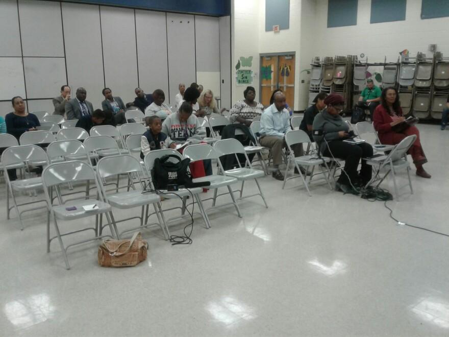 reid_park_meeting.jpeg
