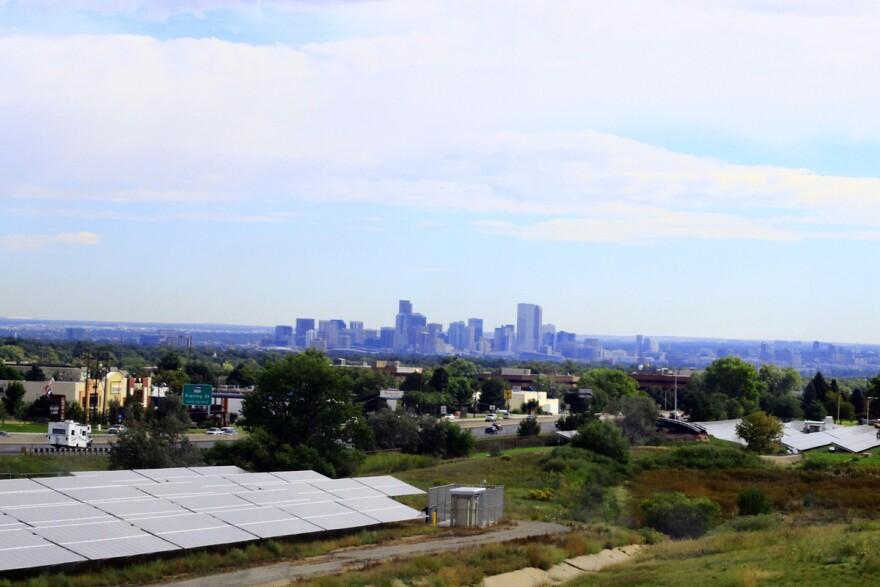 denver-skyline-federal-center_fcc-bradleygordon_11222013.jpg