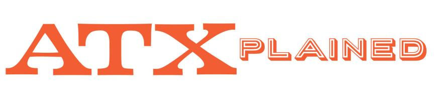 ATXplained-logo.jpg