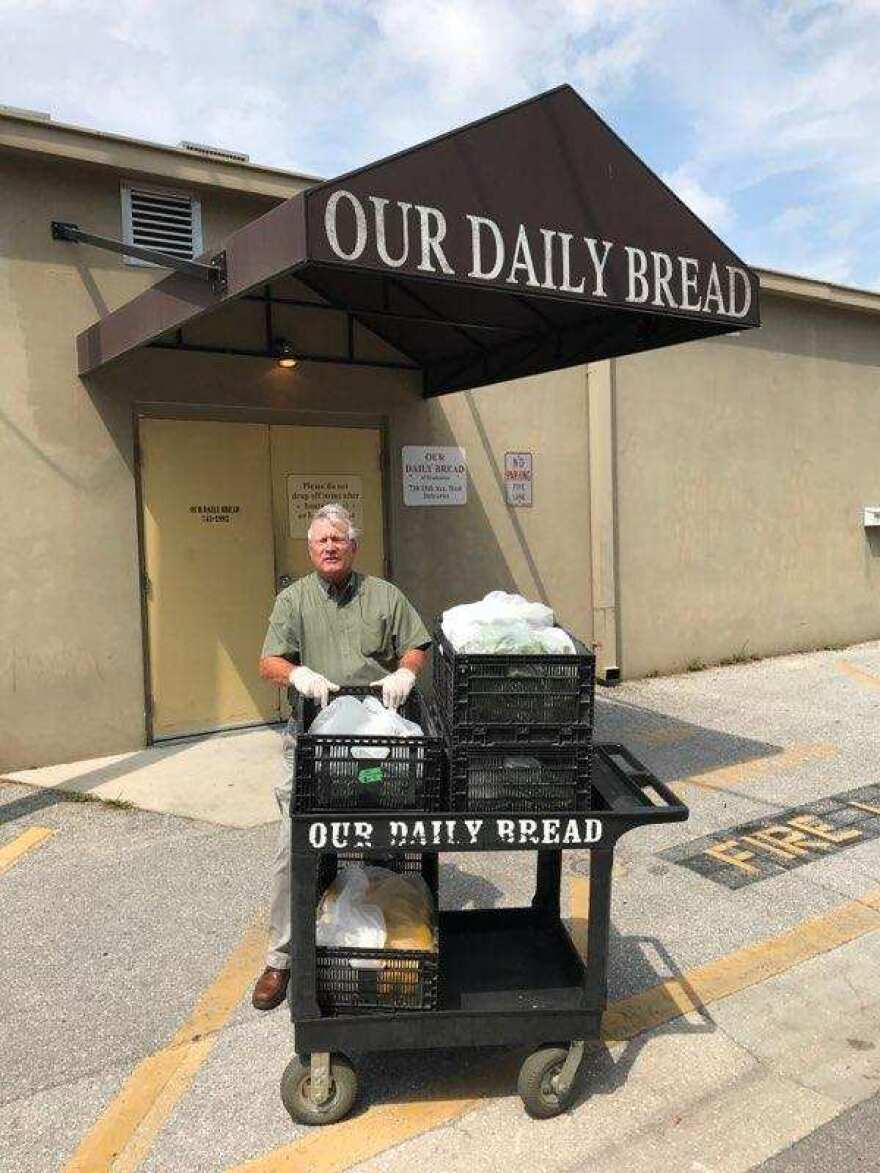 our_daily_bread_covid.jpg