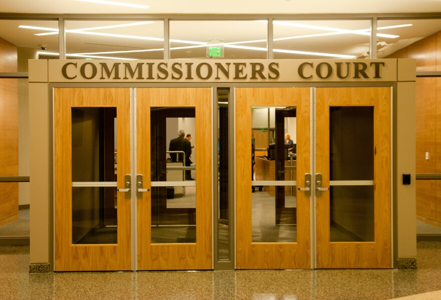 travis_county_commissioners_court_by_jillian_schantz_patrick_for_kut_news__10_.jpg