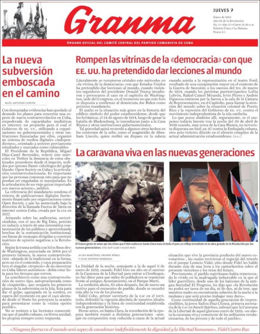 Granma Cuba.jpg