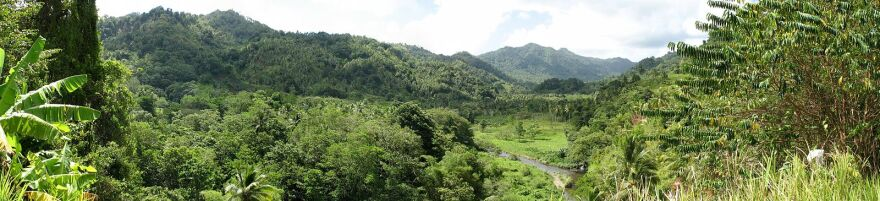 Dominica_Panorama.jpg