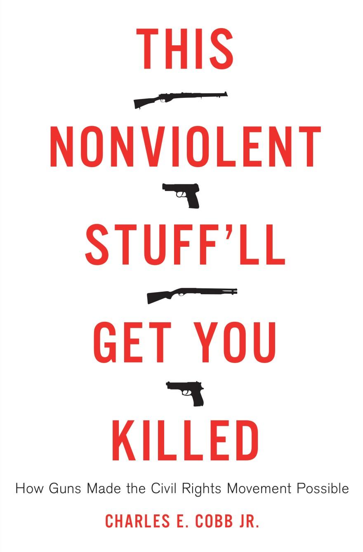 Cobb-This_Nonviolent.jpg