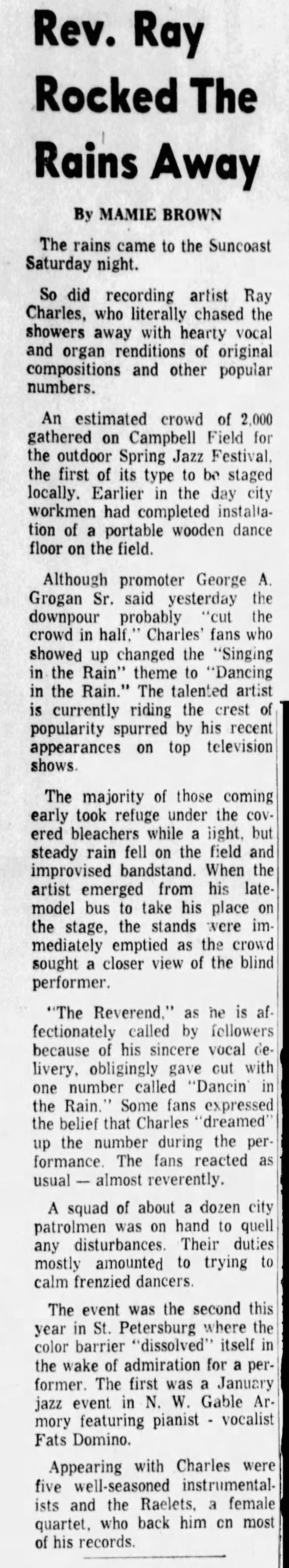 mar._20_1961-spt_story_about_ray_charles_0.jpg