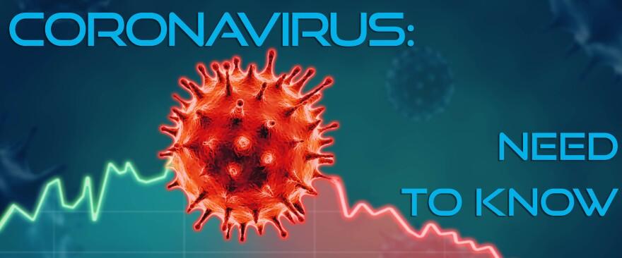 coronavirus_needtoknowCP.jpg