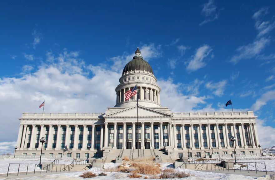 UT-Capitol-Stock-08.jpg