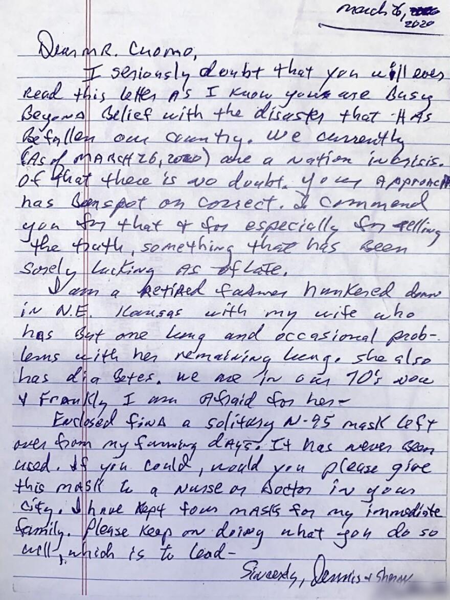 04282020_Dennis Ruhnke Letter_New York State.jpg