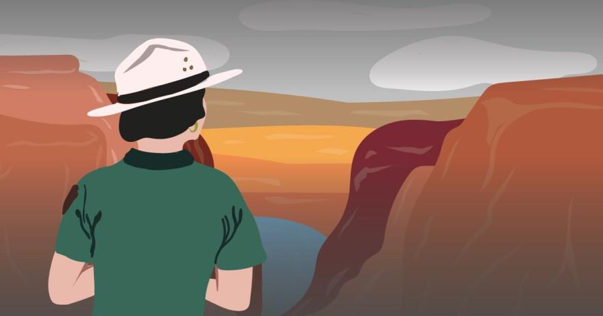 Grand-Canyon_Lehnertz3.jpg