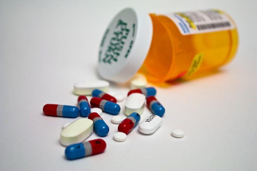 opioids_0.jpg