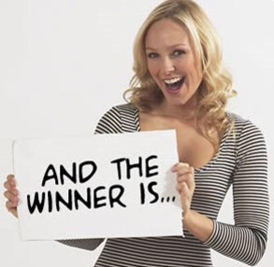 sweepstakes-winner.jpg