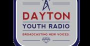 WYSO_DAYTON_YOUTH_RADIO_WEB.png