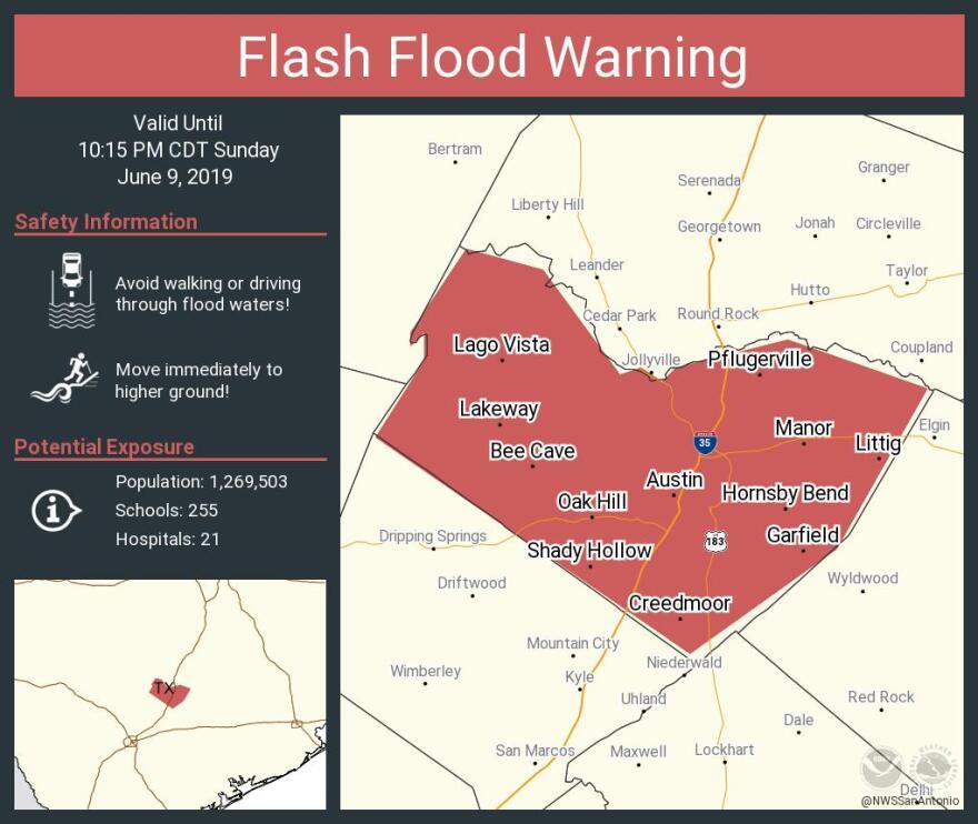 flash_flood_warning.jpg