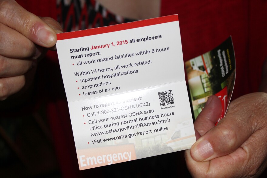 061616_Dangerous_OSHA_flyer.jpg