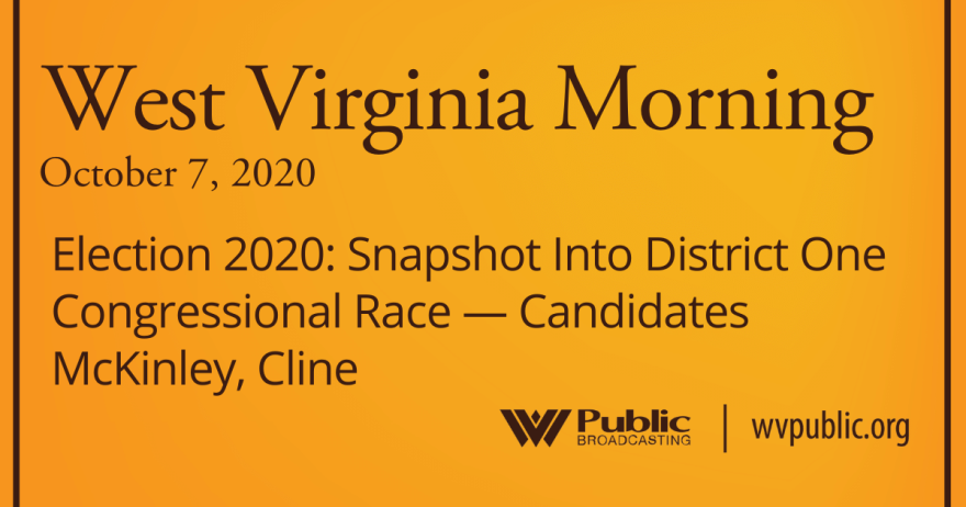 100720 Copy of West Virginia Morning Template - No Image_revised.png