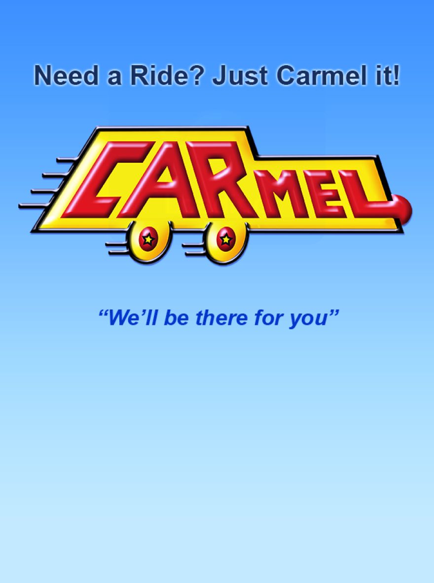 Carmel_Car.png
