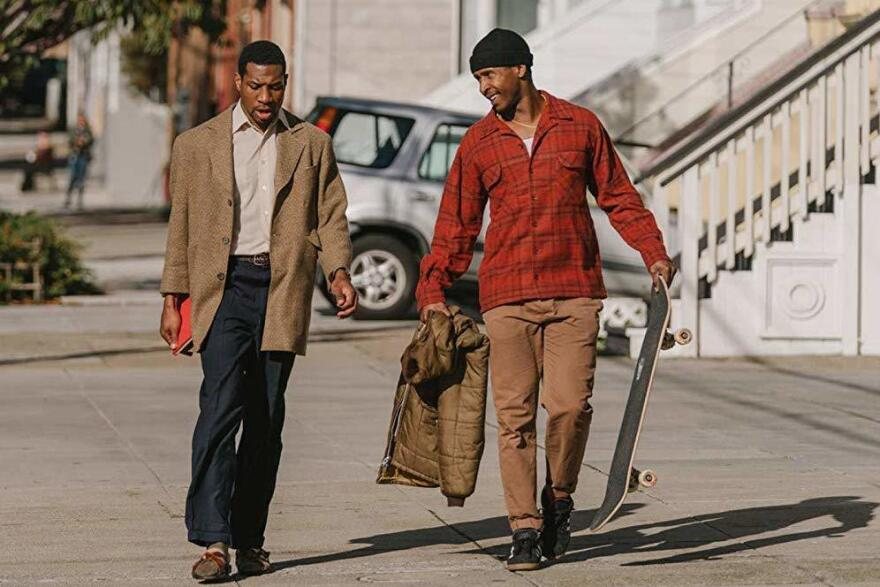 <em>The Last Black Man in San Francisco</em>, directed by Joe Talbot, wowed audiences at the 2019 Sundance Film Festival.