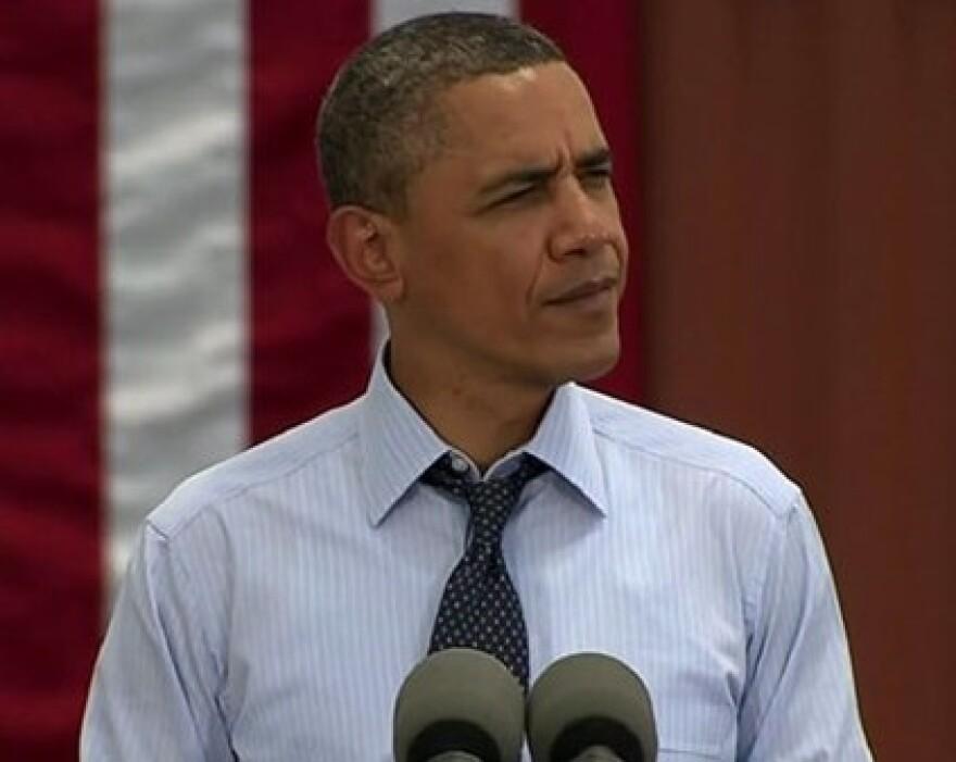 ObamaTampa.jpg