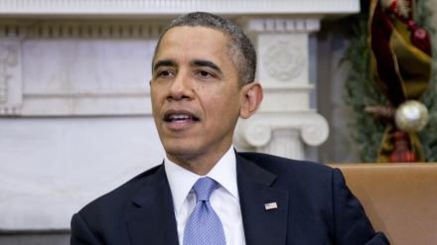 12-20-13_Pres_Obama.jpg