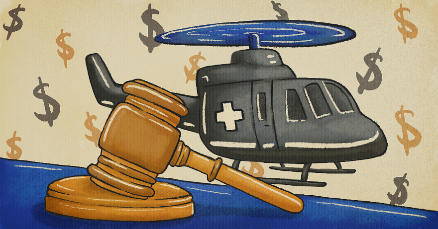 052620_CH_illustration_helicopters.png