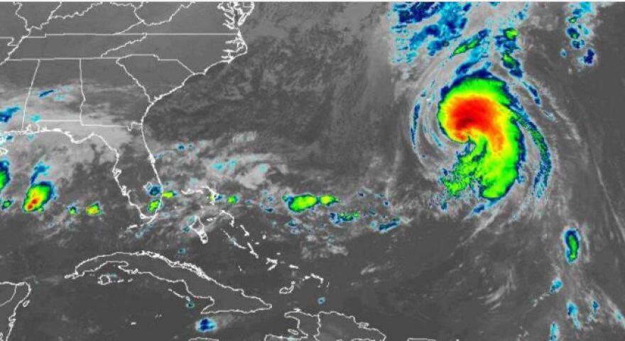 hurricaneteddysatellite_noaa_092120_6a.JPG