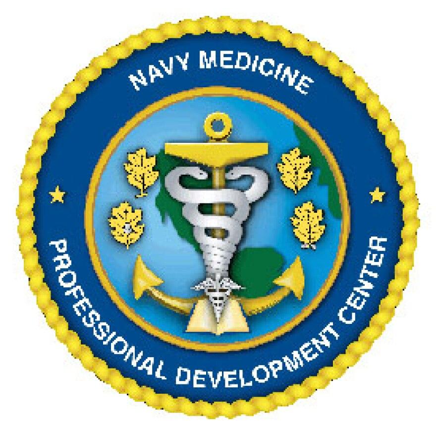 navy-medicine-121001.jpg