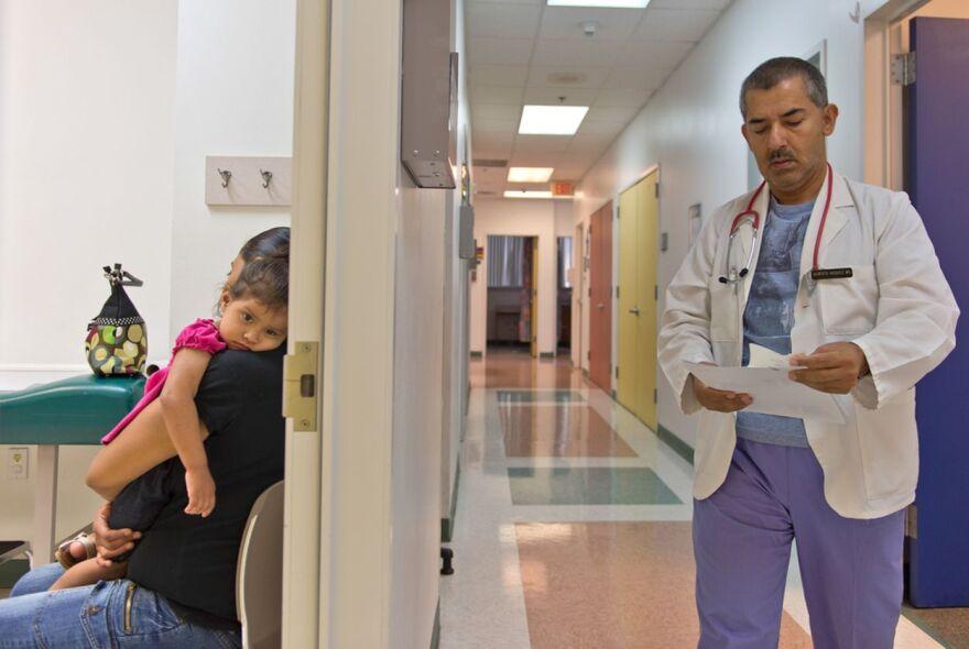 Seal_Medicaid_04.jpg