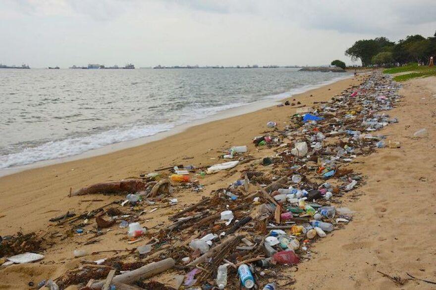 plastic_waste_singapore.jpg