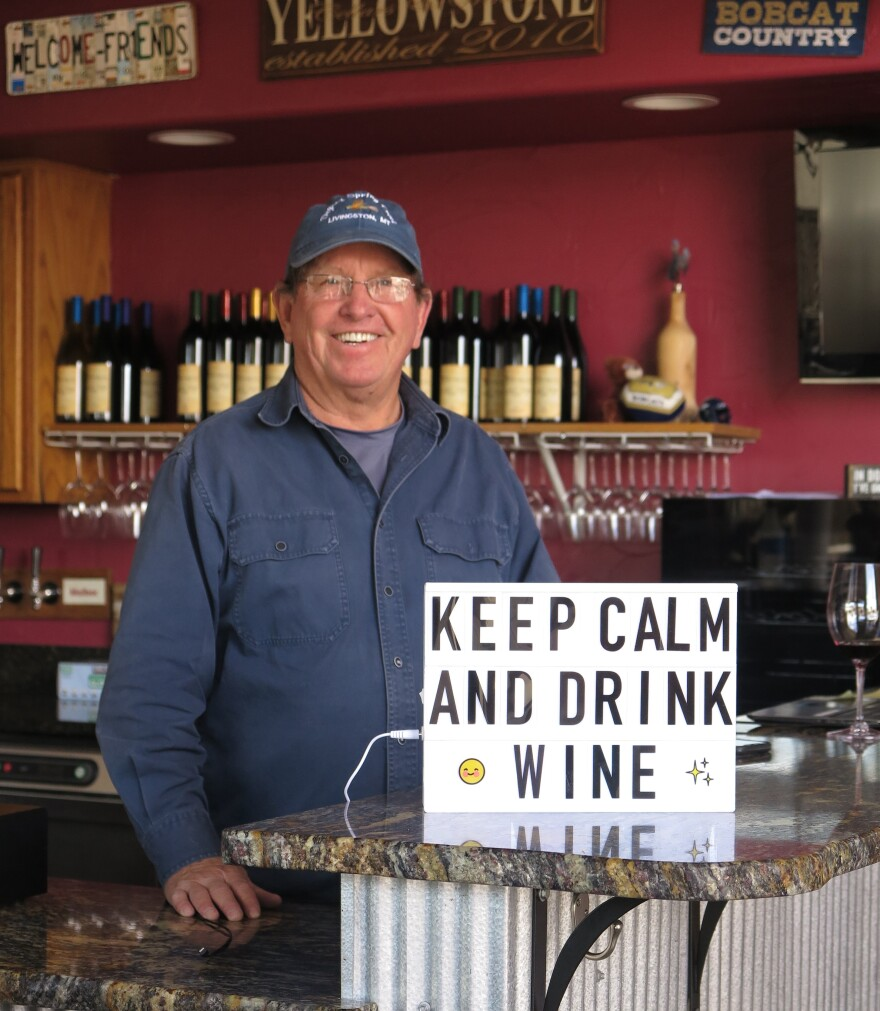 clint_peck_yellowstone_cellars_winery.jpg